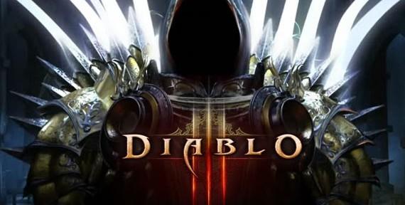 Mac: Diablo 3 ruckelt trotz guter Hardware (I)