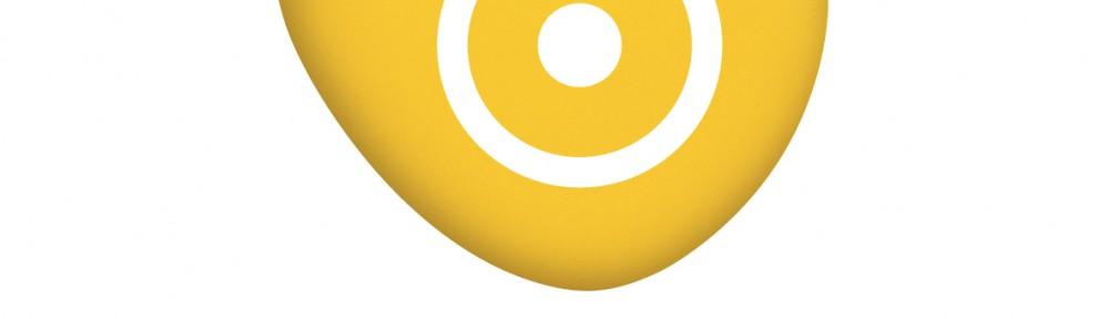 Kabel Deutschland Internetleitung zu langsam
